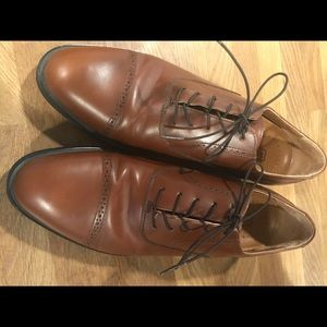 Rockport Shoes - too good to pass up!